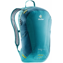 Speed Lite 12 by Deuter in Truckee Ca