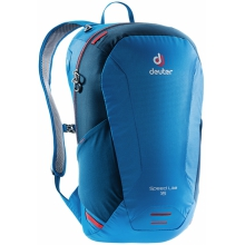 Speed Lite 16 by Deuter in Fort Collins Co