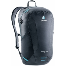 Speed Lite 16 by Deuter in Aspen Co