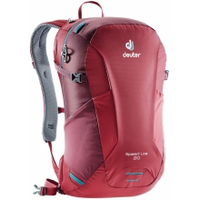 Speed Lite 20 by Deuter in Eureka Ca