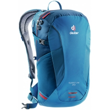 Speed Lite 20 by Deuter in Boulder Co