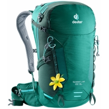 Speed Lite 22 SL by Deuter in Boulder Co