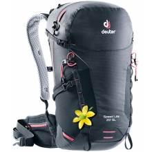 Speed Lite 22 SL by Deuter in Aspen Co