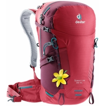 Speed Lite 22 SL by Deuter in Fort Collins Co