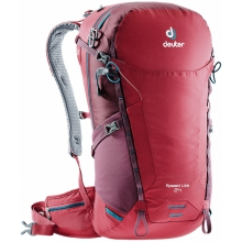 Speed Lite 24 by Deuter in Arcadia Ca