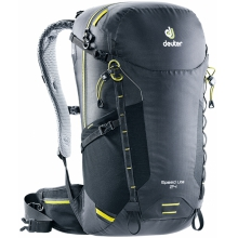 Speed Lite 24 by Deuter in Alamosa CO