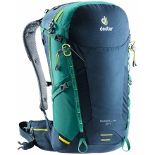 Speed Lite 24 by Deuter in Sioux Falls SD