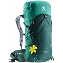 Speed Lite 24 SL by Deuter in Truckee Ca