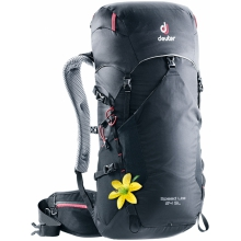 Speed Lite 24 SL by Deuter in Lakewood Co
