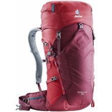 Speed Lite 26 by Deuter in Little Rock Ar