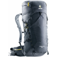 Speed Lite 26 by Deuter