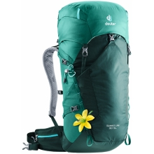 Speed Lite 30 SL by Deuter in Alamosa CO