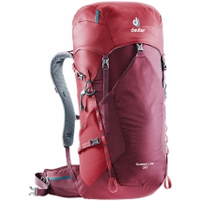 Speed Lite 32 by Deuter in Little Rock Ar
