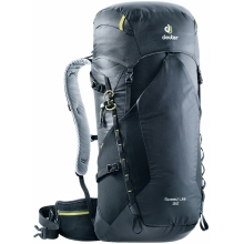 Speed Lite 32 by Deuter in Alamosa CO