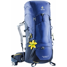 Aircontact Lite 35 + 10 SL by Deuter in Berkeley Ca