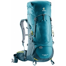 Aircontact Lite 40 + 10 by Deuter in Berkeley Ca