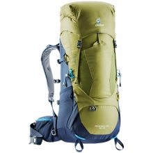 Aircontact Lite 40 + 10 by Deuter in Aspen Co