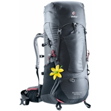 Aircontact Lite 45 + 10 SL by Deuter in Aspen Co
