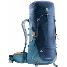 Aircontact Lite 50 + 10 by Deuter in Mobile Al