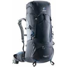 Aircontact Lite 50 + 10 by Deuter in Sioux Falls SD