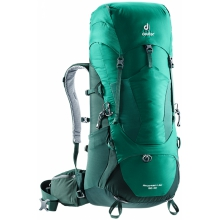 Aircontact Lite 50 + 10 by Deuter in Arcadia Ca