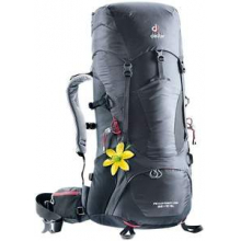 Aircontact Lite 60 + 10 SL by Deuter in Truckee Ca