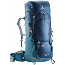 Aircontact Lite 65 + 10 by Deuter in Mountain View Ca