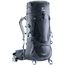 Aircontact Lite 65 + 10 by Deuter in San Antonio TX