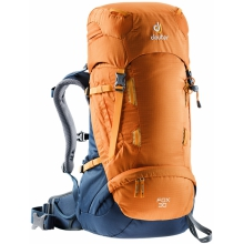 Fox 30 by Deuter in Truckee Ca