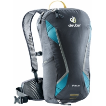 Race by Deuter in Anchorage Ak