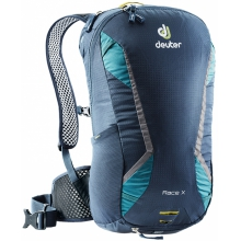 Race X by Deuter in Alamosa CO