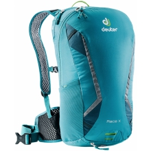 Race X by Deuter in Aspen Co