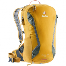Race Air by Deuter in Broomfield CO