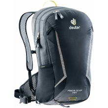 Race EXP Air by Deuter in Alamosa CO