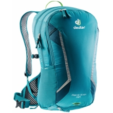 Race EXP Air by Deuter in Huntsville Al
