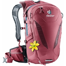 Compact EXP 10 SL by Deuter in Huntsville Al