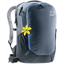 Giga SL by Deuter in Little Rock Ar