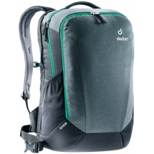 Giga by Deuter in Little Rock Ar