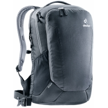Giga by Deuter in Sioux Falls SD