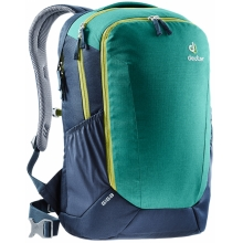 Giga by Deuter in Glenwood Springs CO