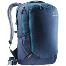 Giga EL by Deuter in Mobile Al