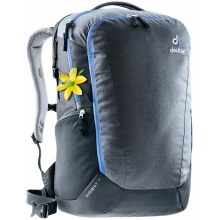 Gigant SL by Deuter in Sioux Falls SD
