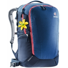 Gigant SL by Deuter in Mobile Al