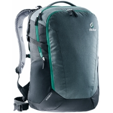 Gigant by Deuter in Mobile Al