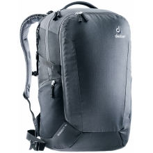 Gigant EL by Deuter in Sioux Falls SD