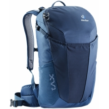 XV 1 by Deuter in Little Rock Ar