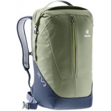 XV 3 by Deuter in Florence Al