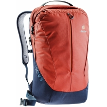 XV 3 by Deuter in Mobile Al