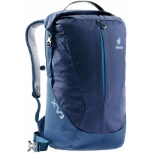 XV 3 by Deuter