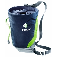 Gravity Chalk Bag II L by Deuter in Campbell CA